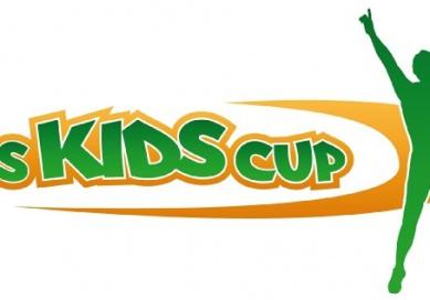 UBS Kids Cup 2107