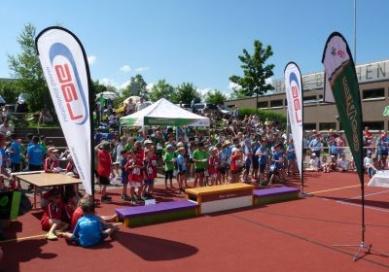 UBS Kids Cup Gossau